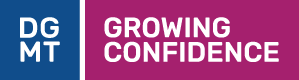 DGMT Growing Confidence - A Monitoring and Evaluation Resource